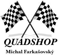 quadshop