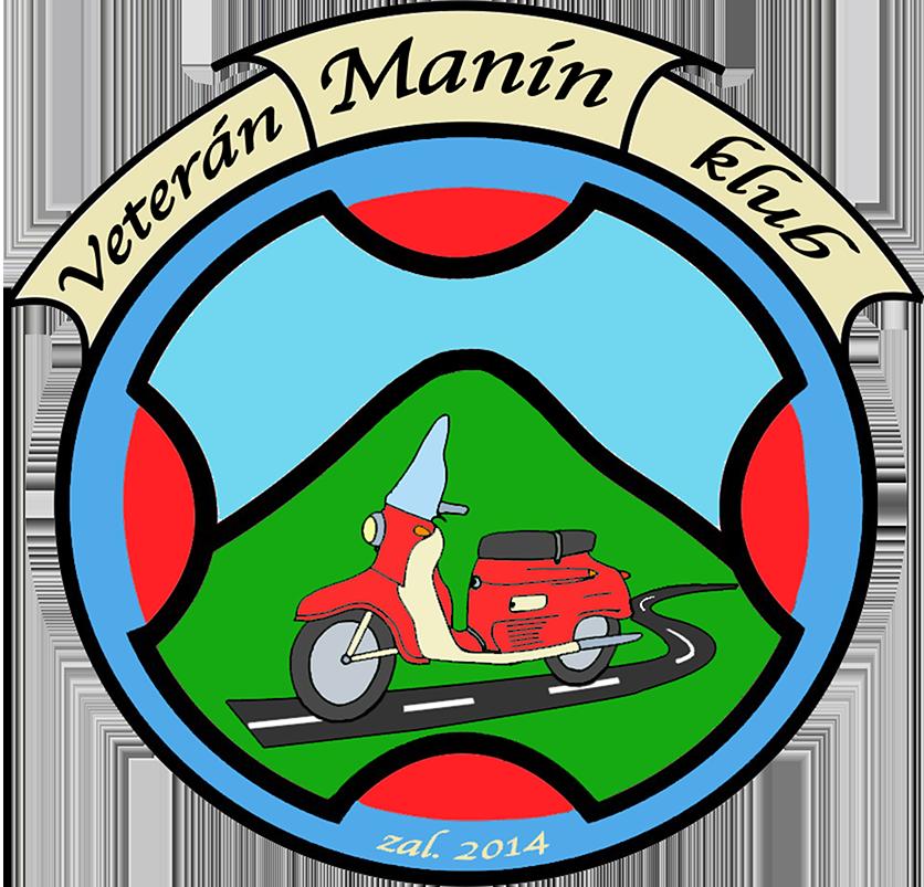 Veterán klub Manín