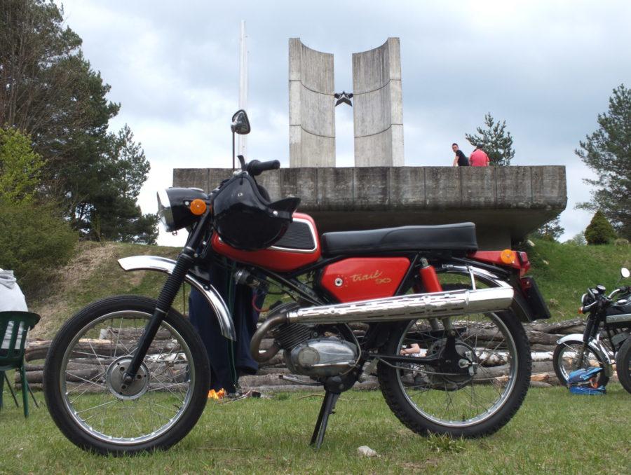 DSCF7643