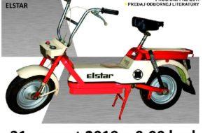 povazskobystricky-motocykel-2019