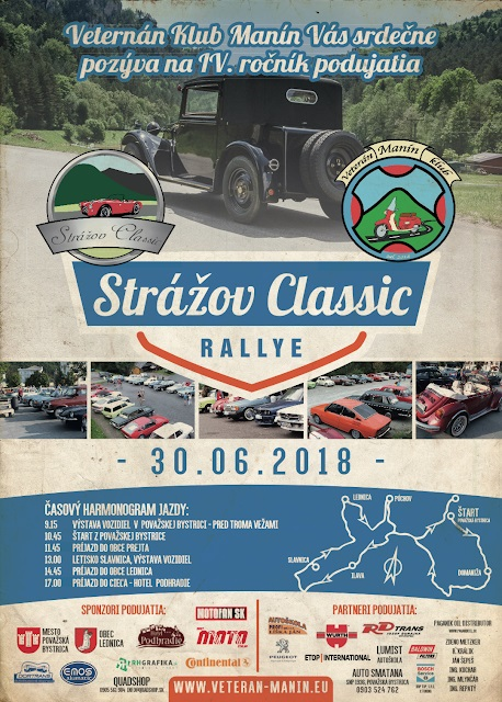 strazov-classic-2018-plagat