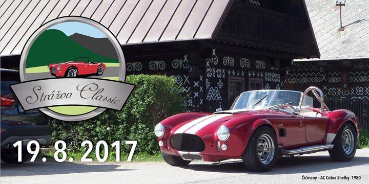 _strazov-classic-rallye-20171