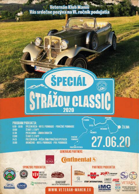 StrazovClassic_2020_PlagA3-01
