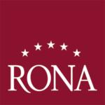 rona-logo